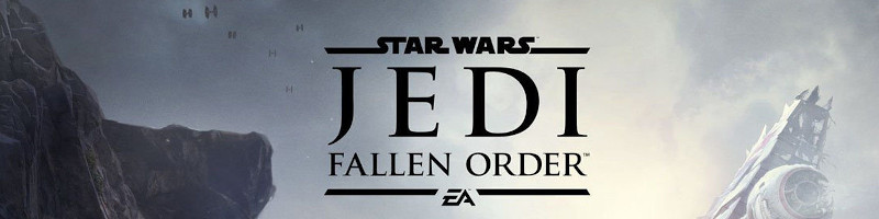 Star Wars Jedi Fallen Order Trainer