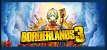 Borderlands 3 Trainer and Cheats for PC