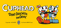 Cuphead Trainer and Cheats for PC