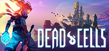 Dead Cells Trainer and Cheats for PC