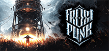 Frostpunk Trainer and Cheats for PC