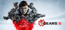 Gears 5 Trainer and Cheats for PC
