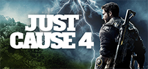 Just Cause 4 Trainer and Cheats for PC