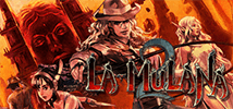 La-Mulana 2 Trainer and Cheats for PC