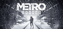 Metro Exodus Trainer and Cheats for PC