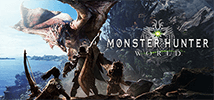 Monster Hunter World Trainer and Cheats for PC