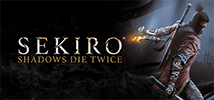 Sekiro Shadows Die Twice Trainer and Cheats for PC