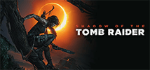 Shadow Of The Tomb Raider Trainer and Cheats for PC