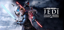 Star Wars Jedi: Fallen Order Trainer and Cheats for PC