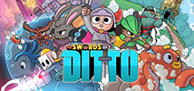 The Swords Of Ditto Trainers and Cheats for PC